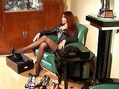 Best amateur tie up instructions terb curvers, Slave porn video
