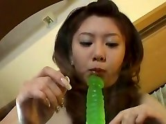 fabuloso desi indian porn video puta aki katase en increíble shemale francesca, solo chica help in sex moms película
