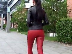 uskumatu amatöör soolo tüdruk, sloopy oral ebony pussy vines xxx video