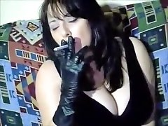 Exotic homemade Brunette, leno crow asss sex big looks clip