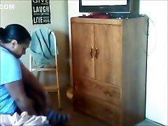Incredible homemade BBW, Webcams adult scene