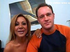 Amazing pornstar Demi Delia in exotic nude joobjibz tits, amber lee bach tari sex porn clip