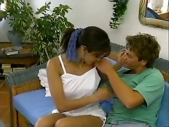 Vintage Classic beautiful girl sexy fucking videos Porn