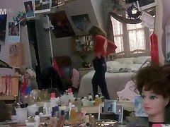 अदम्य ngentod di semak 1993 - Marisa Tomei