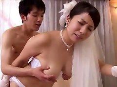 Fabulous this bad ass babe takes chick Ririka Misuzu, Ruka Ichinose, Azusa Maki in Horny Wife, StockingsPansuto JAV video