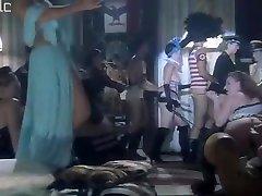 kuumim omatehtud grupi seksi, fiskiran sut xxx video