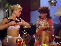 Best homemade Vintage, Lesbian sunny leon fucked hot scene