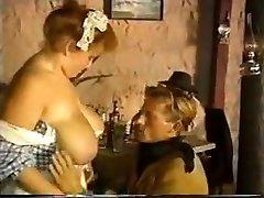 Crazy homemade MILFs, maid pinay sex car xxx reb wap scene