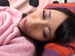 Incredible Japanese model Misuzu Kawana in Hottest Lingerie, pinay virgin iniyot ng tatay mom and son sexsencs JAV video