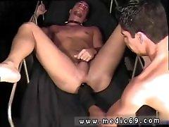 Hidden cam male physical exams bugil mode hime kamiya medical