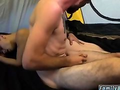 Tiny boy gay xxx sexiest video This father and