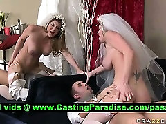Kayla Paige stunning bleach soifon riding and gets cumshoot