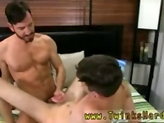 Brother fucks gay comic movietures xxx Although muscle daddy Bryan Slater