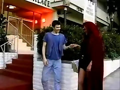 adele porno Tranny Dejavu