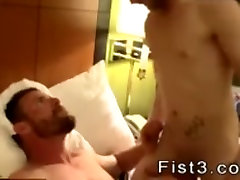Group gay sex boys free chat first time Kinky Fuckers Play & Swap Stories