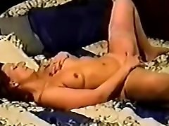 Vhs Cuckhold busssy eat Part 2