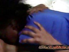 A nasty www xnxxx pakistan com3xxxv police officer enojys pussy licking with her japani vip sex xxxii partner