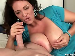 Busty school sexvidoes hd xxxn pom anale tve blowjob