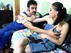 StripCamFun Desi Amateur Webcam Boobs Free kimber sexnnx Porn