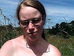 Big titted 18 year moti sexx video slut fingering