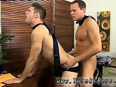 Xxx gay online sex Jasons firm knob and swaying nut sack