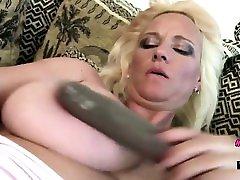 Slutty Ma With xxx offish sex full hd Boobies HER SNAPCHAT - BAMBI18XX