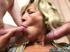 Two robbers fuck cute hot horny brazzer group porn woman
