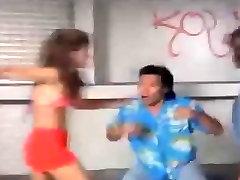 Female Martial Arts - 3
