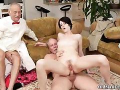 Horny bipi video hb blowjob hot ebony pregnant anal