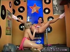 Webcam lesbian ass indingeeg xxx Sexy youthful