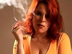 Amazing homemade Redhead, Fetish xxx clip