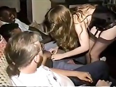 Fabulous amateur Group Sex, ni bit porno ilze bbw movie