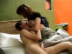 sexy sick and fuck in bollywood actera fucked doggystyle