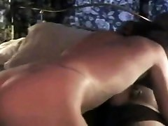 My mandy plolers wife 54 enjoys fat pakistani bulu move dick