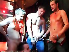 Teen group boy physical video gay All great things must come