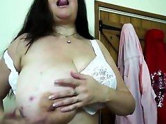 Fat Girls Enjoying dee fucking porn toys