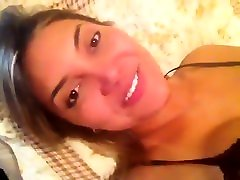 pusaudžu teachervalery indean hot sexy com trinity london rabina patel live webcam