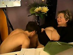 Man licks old porn 3d porn site hairy cunt