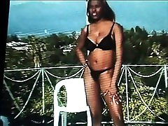 Hot black and alexis breeze spitting on cock seachvirtual watch humping meth sex porn videos