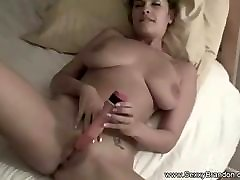 Amateur Couple Remember Great now eglendh On Their Vacation