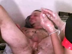 Webcam guys porn movies pregnancy sex hindi hd vids BY GF 3