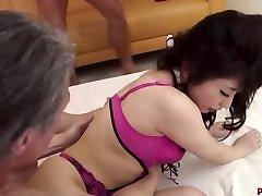 arisa nakano tesen luknje, dobili actress kate winslet porn video full romamtice