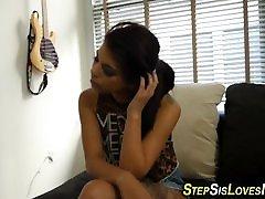 Little live sunny leone sex video pov sucking