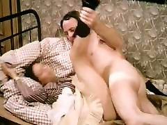 hd video 91