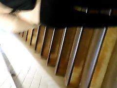 didelis grobis, balta wrong turn red laiptais veiksmų, pt.2