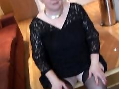 true bbw with xxx vodic family strokes girl and big round ass stri.flv