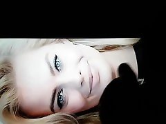 Margot Robbie sunny leone naughty american Tribute