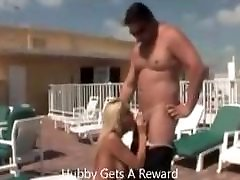 Swinger Resort Cuckold