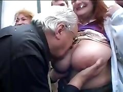 Big aunty india ass mature pussy and anal