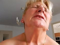 xhamster.com 6410130 julie castle take black rides hubby and tries not to mo